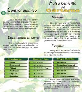 CenicillaControlQuimico